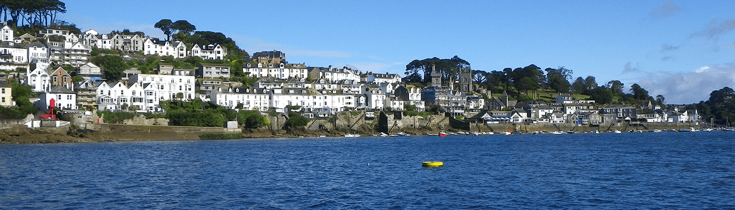 fowey-residential-property-and-church